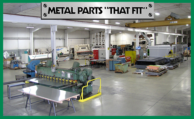 featured-metal-fabricating