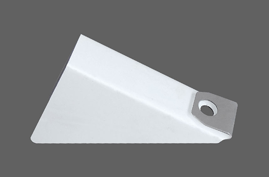 Seamless Gutter Accessory Products Raytec Manufacturing Llc