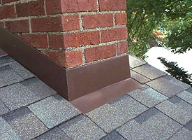 Roofing Products image