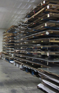 raytec-warehouse-stock-shelves