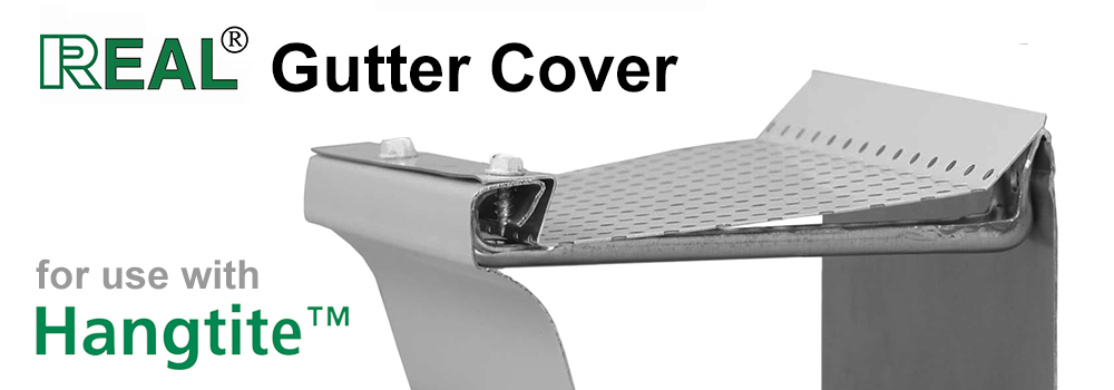 Real 174 Gutter Cover Archives Raytec Llc